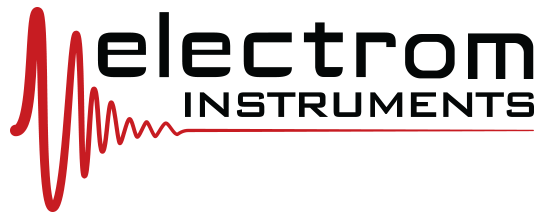 Electrom Instruments