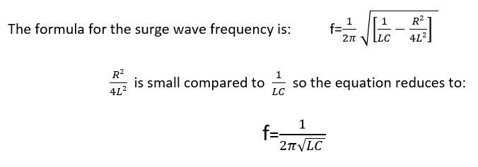 formula-diffwaves